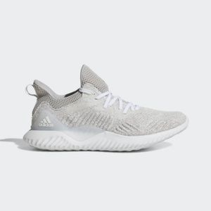 Adidas ALPHABOUNCE SHOES sz. 10.5